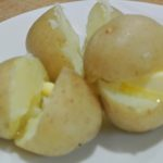potato-butter-boil