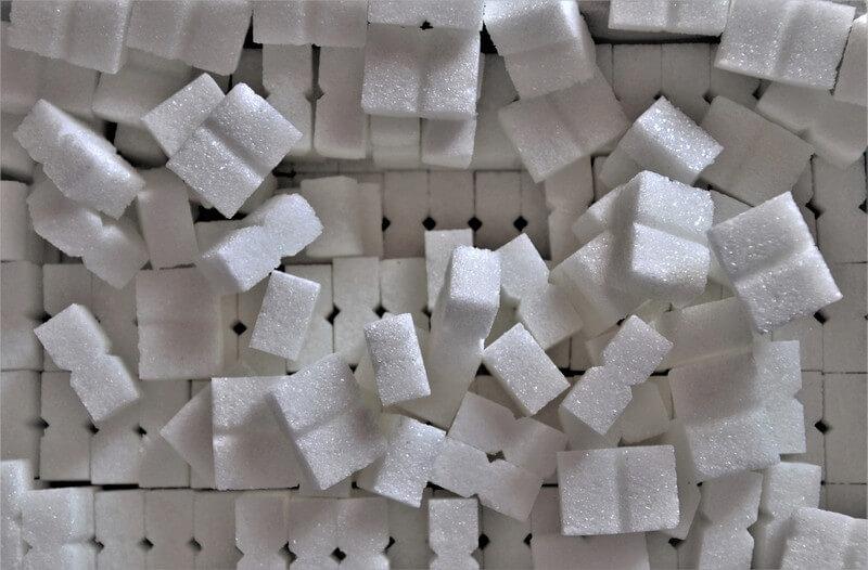 white-sugar
