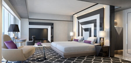 kahala-hotel-guest-room