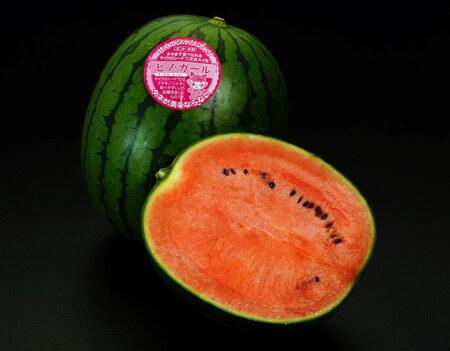 watermelon-pinogirl-10