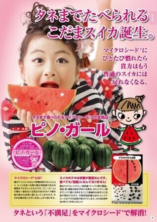 watermelon-pinogirl-3