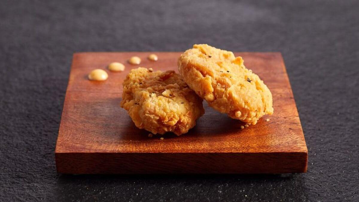 eat-just-chicken-nugget-1