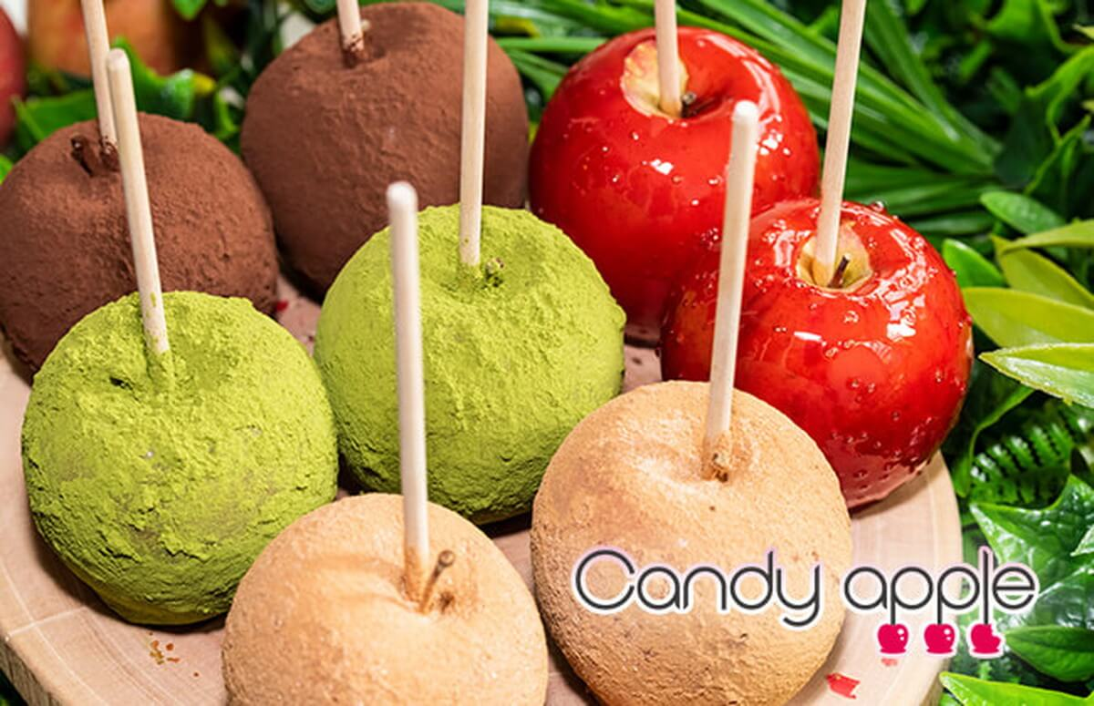 candy-apple-image-1