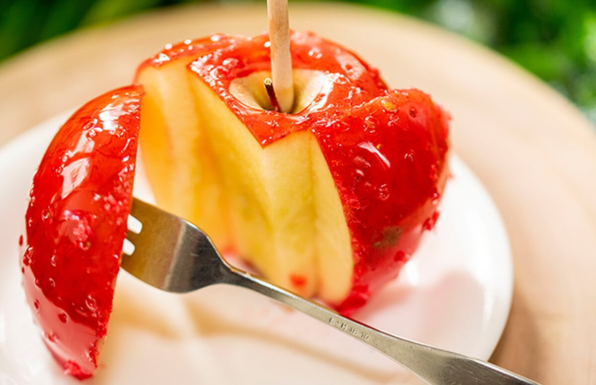 candy-apple-image-3