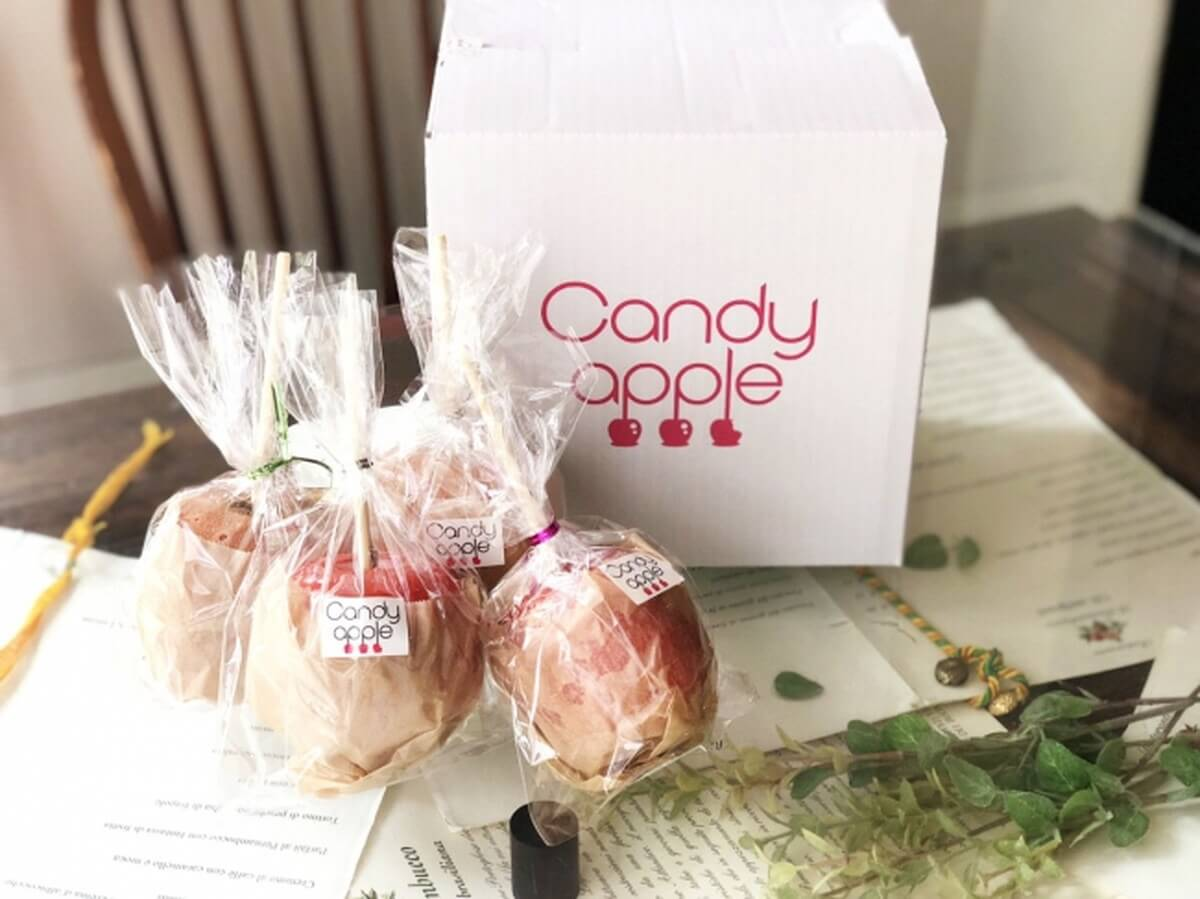 candy-apple-takeout