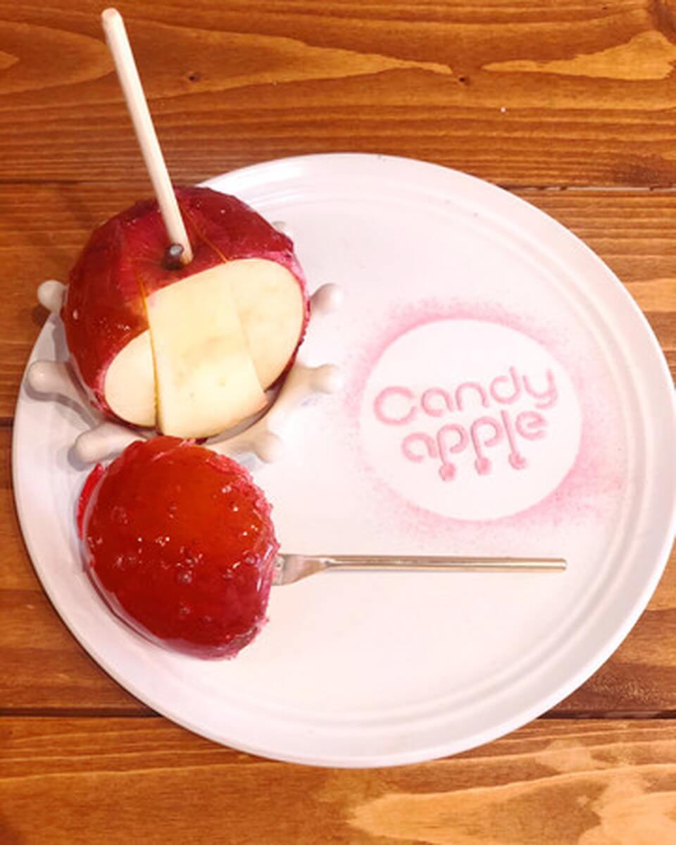 candy-apple-image-4
