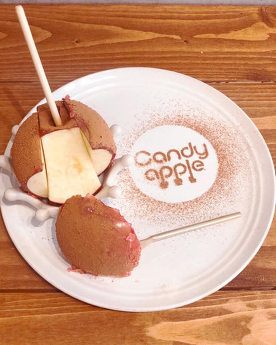 candy-apple-image-5