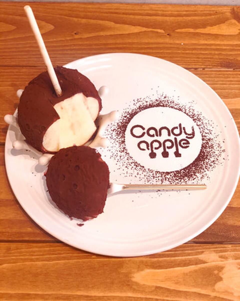 candy-apple-image-6