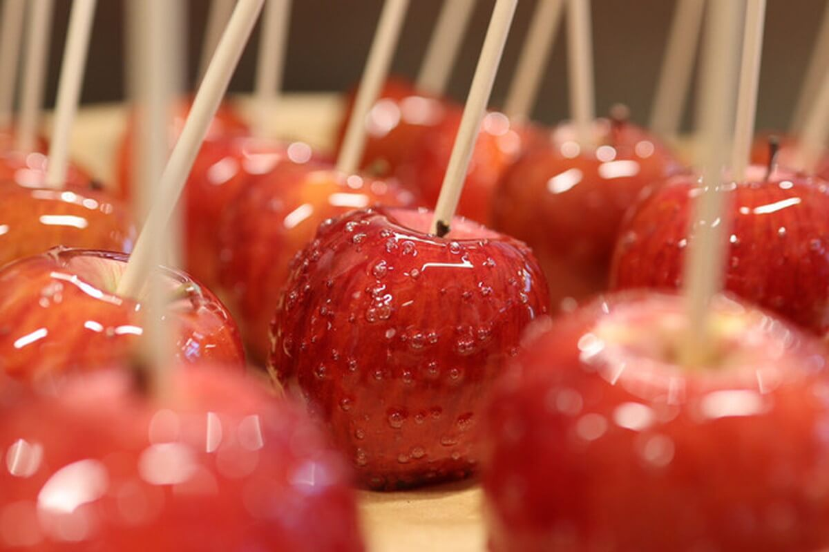 candy-apple-image-11