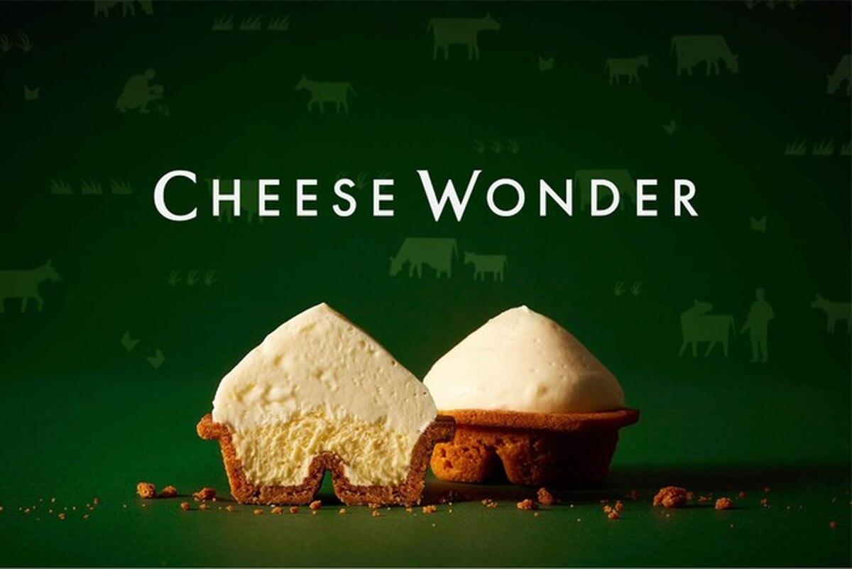 cheese-wonder-1