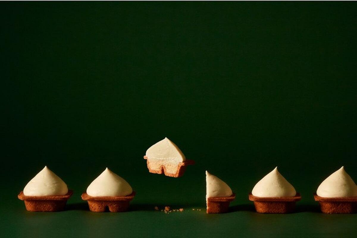 cheese-wonder-cute