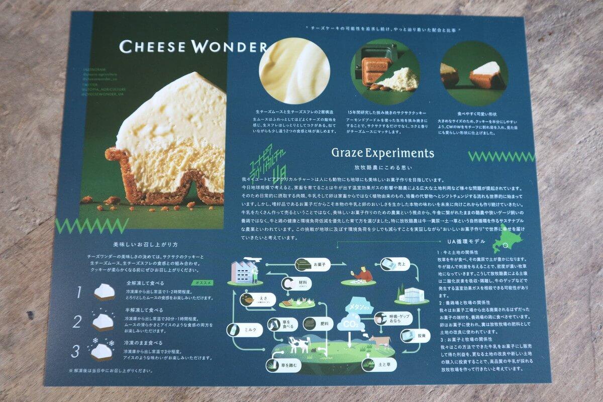 cheese-wonder-13