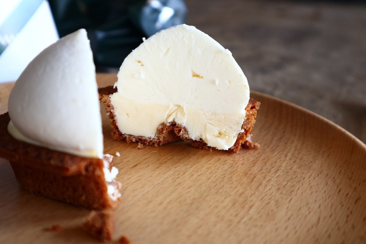cheese-wonder-21