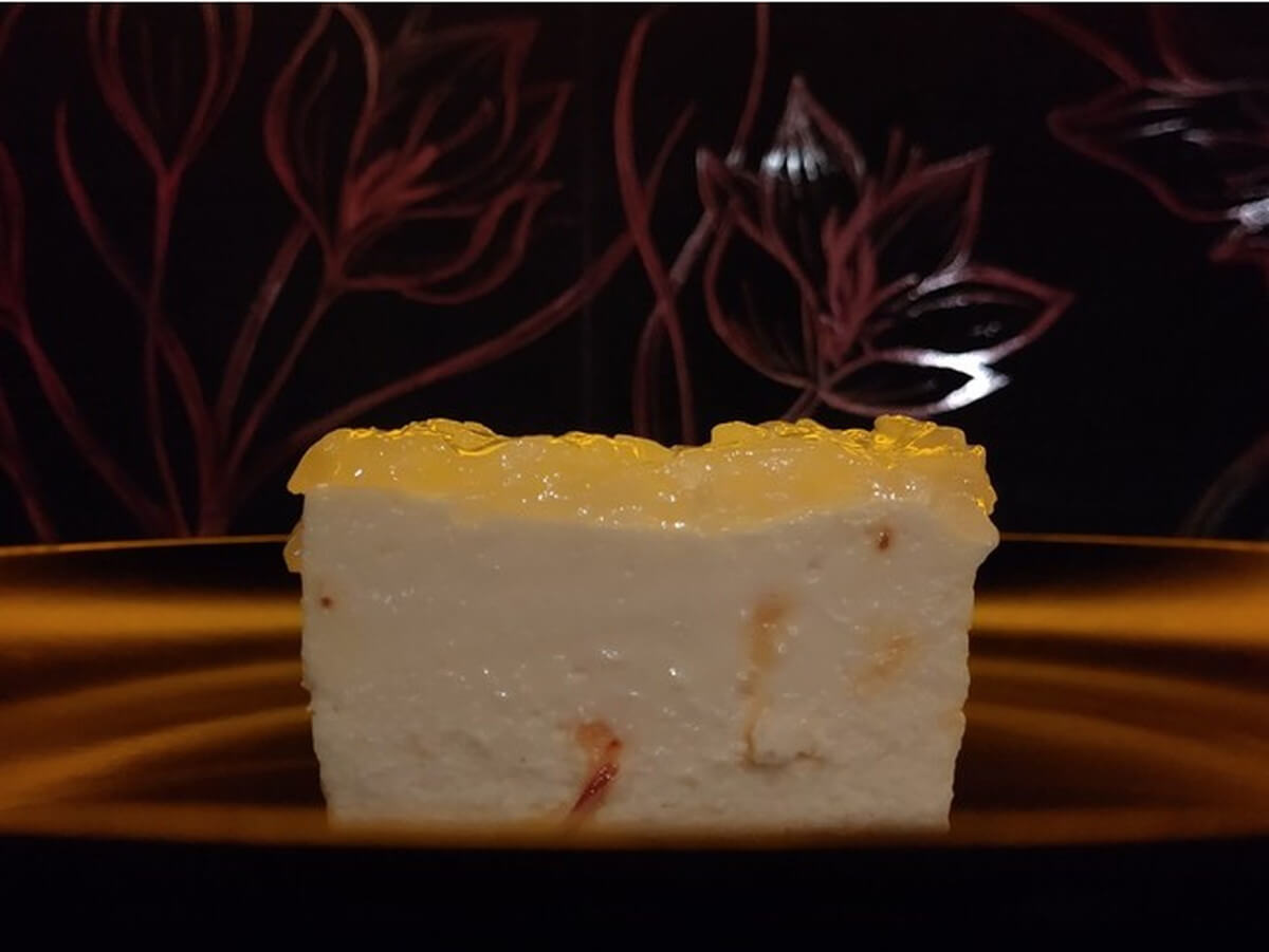 queen's-cheesecake-image-5