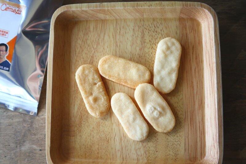 rice-crackers-3
