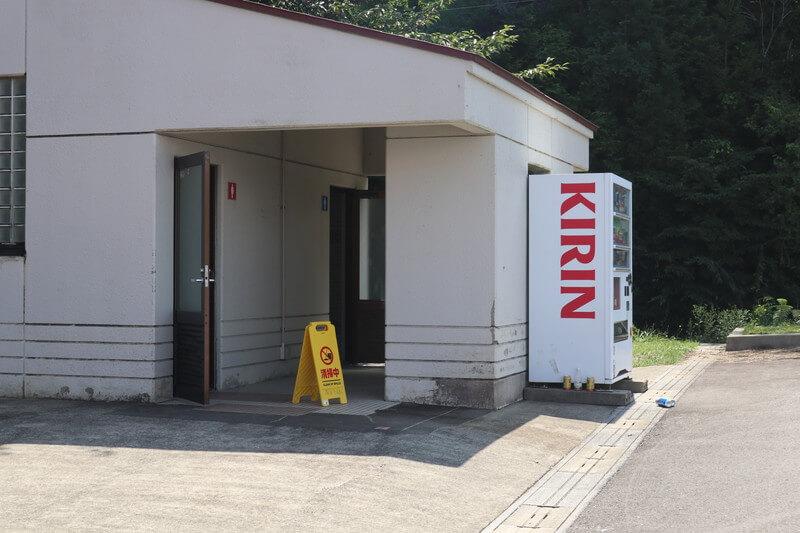 kanjoji-park-image-8-2-1