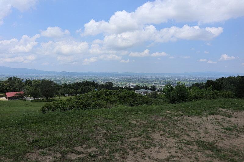 kanjoji-park-image-8-2-10