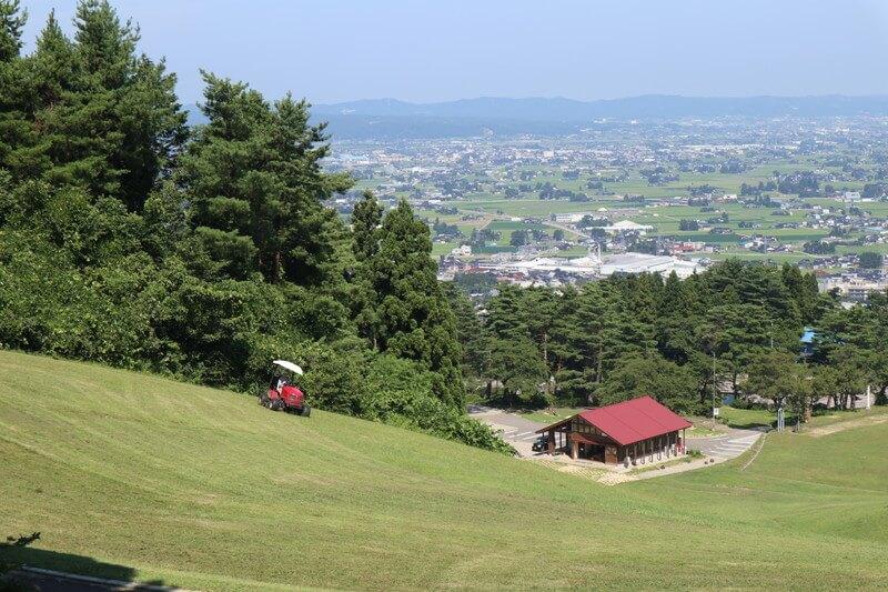 kanjoji-park-image-8-2-21