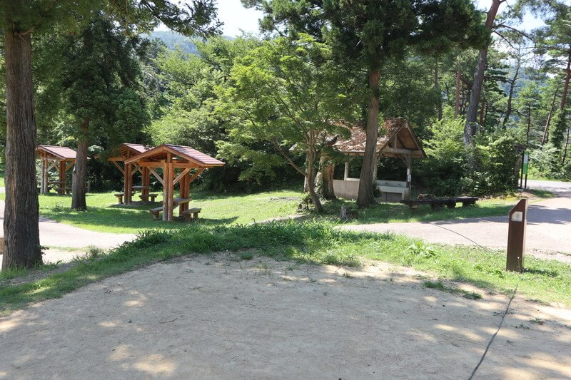 kanjoji-park-image-8-2-24