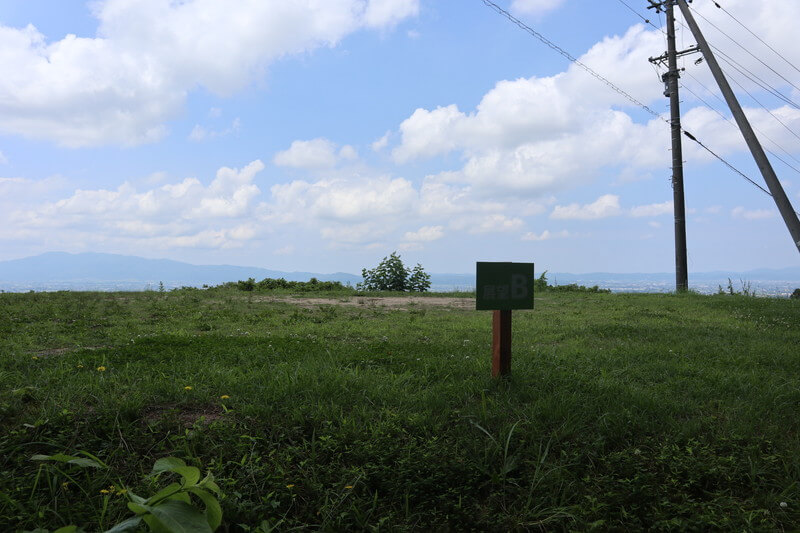 kanjoji-park-image-8-2-9